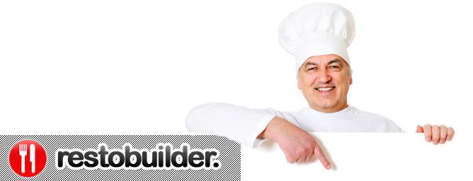 Restobuilder